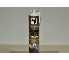 Lepidlo MAMUT GLUE (High tack) (290 ml)